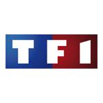 TFI-150