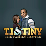 TI-&-Tiny-The-Family-Hustle-150