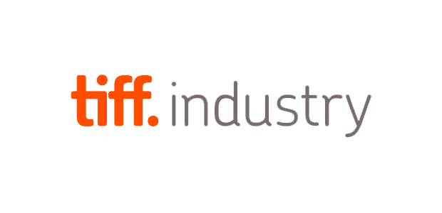 TIFF Kids Industry Conference