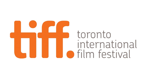 The 2013 Toronto International Film Festival