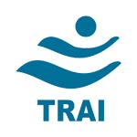 TRAI-150