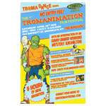 TROMAnimation-Film-Festival-150