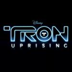 TRON-Uprising-logo-150