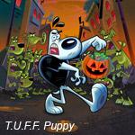 TUFF-Puppy-Halloween-150