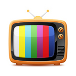 TV-150
