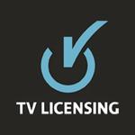 TV-licensing-150