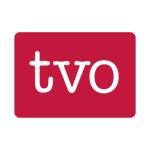 TVO-150