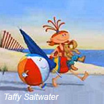 Taffy-Saltwater-150