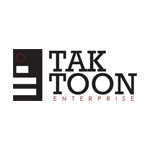 TakToon-150