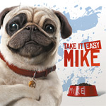 Take-it-Easy-Mike-150