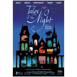 Tales-of-the-Night-150