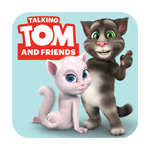 Talking-Tom-and-Friends-150