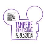 Tampere-Film-Festival-150