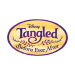 Tangled-Before-Ever-After-150