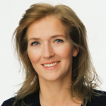 Tania Reichert-Facilides