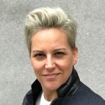 Tara Kemes
