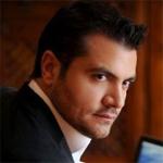 Tarek Mounir