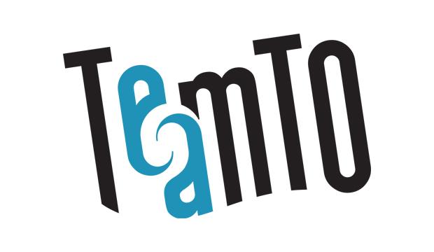 TeamTO