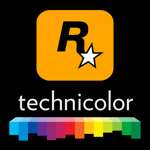 Technicolor-Rockstar-Games-150