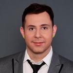 Ted Biaselli - Vice President of Programming, Hub Network