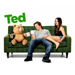 Ted-movie-150