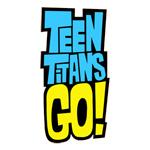 Teen-Titans-Go!-150
