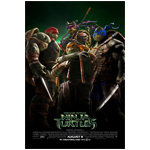 Teenage-Mutant-Ninja-Turtles-150