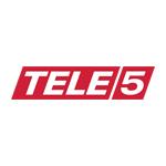 Tele-5-150