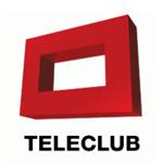 Teleclub-150