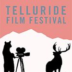 Telluride-Film-Festival-150