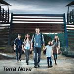 Terra-Nova-cast-150