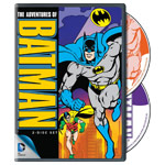 The-Adventures-of-Batman-The-Complete-Series-150