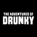 The-Adventures-of-Drunky-150