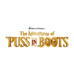 The-Adventures-of-Puss-in-Boots-150
