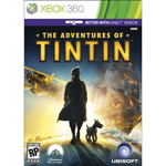 The-Adventures-of-Tintin-The-Game-150