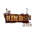 The-Alchemists-Letter-150