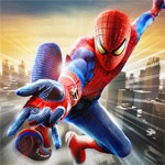 The-Amazing-Spider-Man-game-150