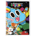 The-Amazing-World-of-Gumball-The-DVD-DVD-150