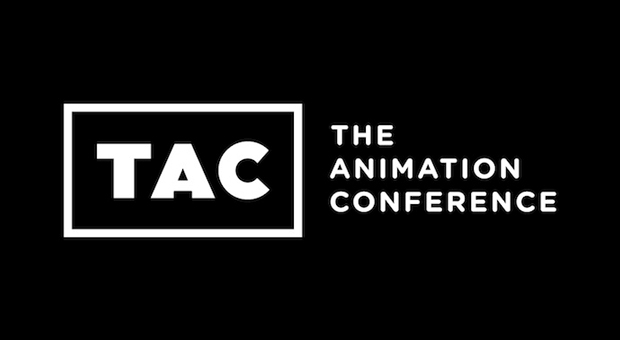 The Animation Conference