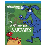 The-Ant-and-the-Aardvark-150