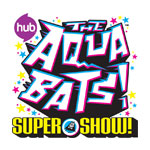 The-Aquabats-Super-Show-150