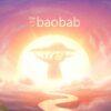 The Art of Baobab: The Beginning