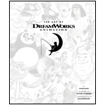 The-Art-of-DreamWorks-Animation-150-2