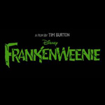 The-Art-of-Frankenweenie-150