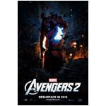 The-Avengers-2-150