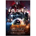 The-Avengers-Infinity-War-150