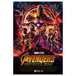 The-Avengers-Infinity-Wars-150
