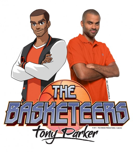 The Basketeers