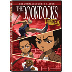 The-Boondocks-The-Complete-Fourth-Season-150