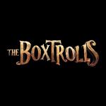 The-Boxtrolls-150-2
